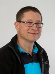Ralf Dettmann