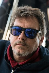 Frank Wernitz