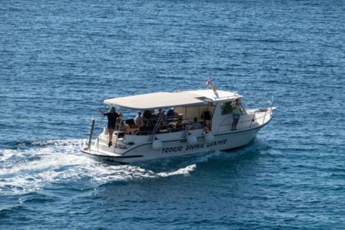 SVD Kroatien 2020